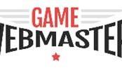 gamewebmasterlogo